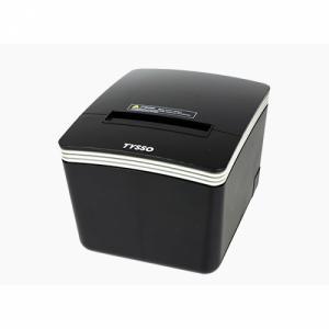 Máy in hoá đơn chính hãng Tysso PRP300