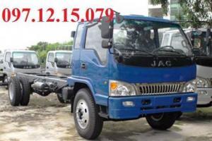 Bán xe tải 8  tấn tại hải dương, bán xe tải 9 tấn tại hải dương