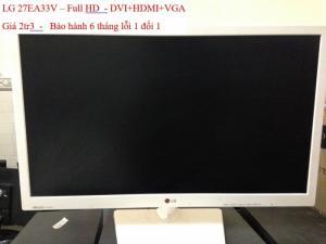 Máy tính Chiến game ,i3 4160, i3 3220, GTX 750,GTX 650
