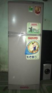 Bán tủ lạnh giá rẻ