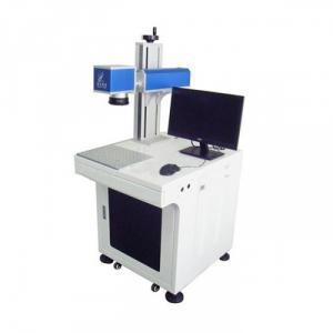Máy cắt khắc laser, máy cắt khắc kim loại