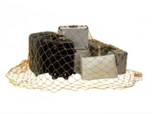 Lưới bọc hành lý