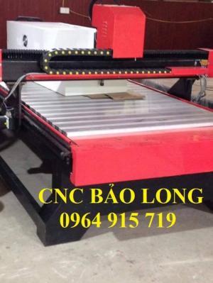 Chuyên buôn bán và cung cấp linh kiện máy đục gỗ giá rẻ
