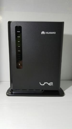 Thiết bị wifi dùng văn phòng và xe ô tô khách – huawei e5172s -515 – tặng sim Mobifone có sẵn 62gb.