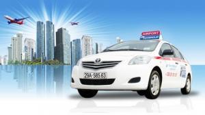 Taxi Group tuyển lái xe phục vụ tết  Nguyên Đán
