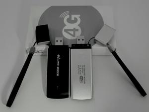Usb Wifi Sử Dụng 2G/3G/4G – Tặng Sim 4G Có Sẵn 62GB/THANG ( Giá 990.000 Vnđ)