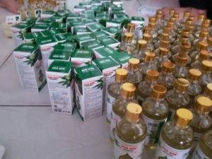 Tinh dầu các loại. tinh dầu treo  đèn xông tinh dầu