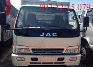 Bán xe tải 3.45 tấn tại ba vì, bán xe tải 5...