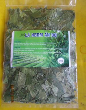 Bán các loại trà tin dùng cho phòng và chữa bệnh hiệu quả