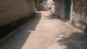 Bán đất gần cổng Vĩnh Thịnh – đất nền Vĩnh Yên – Sổ đỏ luôn
