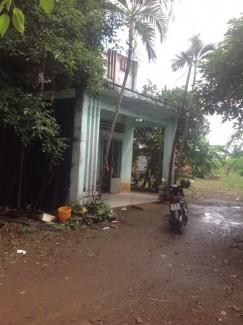 Cần bán đất khu dân cư gần ngay khu công nghiệp của xã lộ 25 TN-ĐN