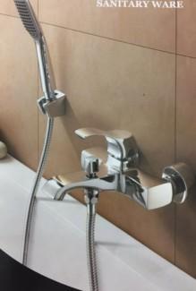 Chuyên cung cấp nội thất nhà tắm nhập khẩu đài loan