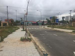Phát triển mở rộng thành phố Huế về hương Đông