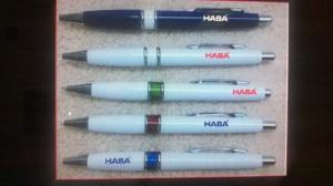 Chuyên các loại Bút bi, bút kí bút quảng cáo, banner