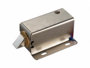 Cung cấp khóa tủ đồ Vigatech EC-820