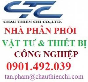 Fife Motor C6T17NC151F 113253.00 008837005