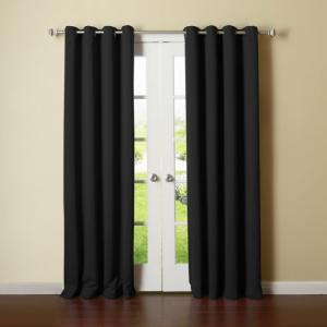 rèm cửa chung cư - 11