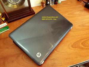 List Laptop Dell Core I5 Có Card Đồ Họa - Vga Rời Chơi Game - Giá Sinh Viên - Gò Vấp