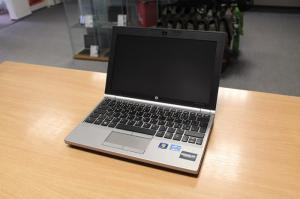 Chuyên cung cấp laptop xách tay Lenovo/IBM, Dell, HP, Toshiba, Nec, Fujisu, Panasonic giá rẻ nhất toàn quốc.
