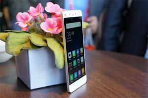 Xiaomi Mi 5 (Hàng chính hãng) - Đẳng cấp