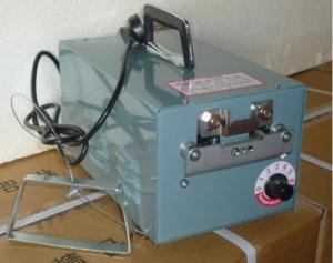 Máy cắt mỏ gà 9DQ-4 giá tốt nhất thị trường có tại Siêu thị máy 24h