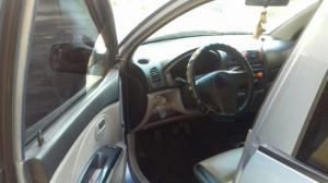 Cần bán xe ô tô  KIA picanto