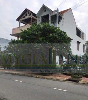 Cho thuê nhà mặt tiền 3 tầng Nguyễn Du – Quảng Ngãi(đối diện bệnh viện tp)
