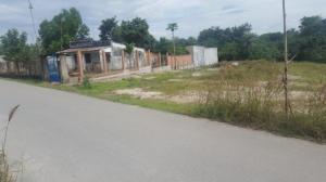 Bán 110m2 giá 270 triệu gần KCN và trường học An Phước, Long Thành sổ hồng, thổ cư 100%
