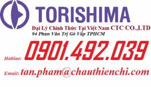 Bơm Torishima | CDM XAP063452