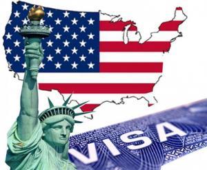 Visa EB3 – Định cư Mỹ theo diện có tay nghề, lao động phổ thông