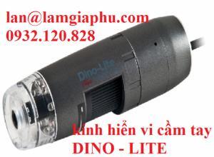 Kính hiển vi Dino-Lite AM4515T , Đại lý Dino-Lite