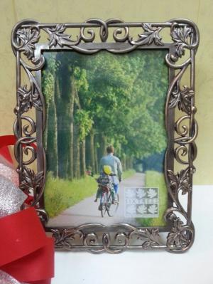 Khung hình quà tặng