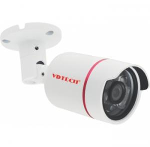 Camera HAC-HFW1000SP