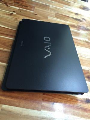 Laptop sony vaio VPCF2, i7 2670, 8G, 640G, vga1G, 16.4in,Full HD, like new, giá rẻ