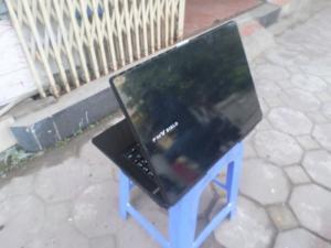 fujitsu fmv nf/b70, xách tay Nhật Bản, 15 inch HD, bàn phím Anh-Nhật
