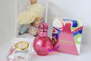 FANTASY Britney Bears 30ml nước hoa- 028MPNK