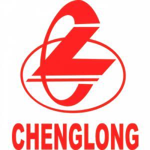 Xe Đầu Kéo CHENGLONG 2 Cầu 375HP (Cầu Láp)
