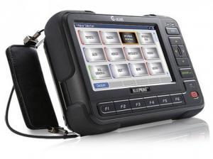 Thiết bị đọc hộp điều khiển ôtô (hộp đen) và các cảm biến trên ôtô cho xe du lịch hiện đại + Hiện sóng (VMI)