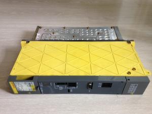 Bộ nguồn Fanuc A06B-6081-H106