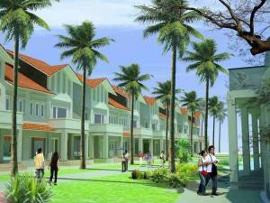 Condotel Resort Biển Đá Vàng Phan Thiết - Nơi thật sự xứng đáng cho kì nghỉ dưỡng của gia đình bạn.