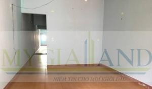Bán nhà cấp 4 mới xây hẻm trần Hưng đạo - Lê đại hành Quảng Ngãi