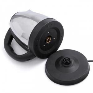 Ấm đun nước siêu tốc Electric Kettle 1.8L