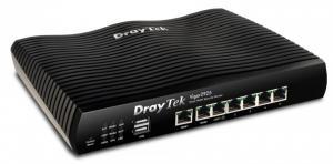 Router Draytek Vigor 2925