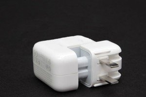 Cóc Sạc Tất Cả Các Dòng IPhone, IPad 12W Hàng Xịn - MSN181081
