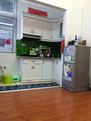 Mua nhà nhận ngay sổ đỏ..khi mua chung cư mini HỒ TÙNG MẬU tặng ngay tivi 32inch