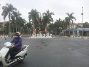 Bán Gấp Mảnh đất Kinh Doanh tại Khu đô Thị Đặng Xá. Giá 28tr/m2