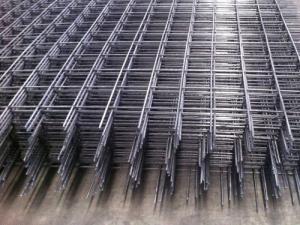 Lưới thép hình thoi, lưới quả trám, lưới thép hàn, lưới b40,...