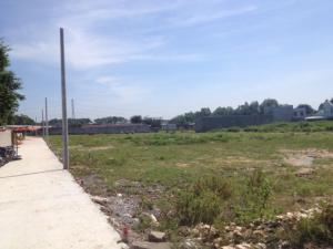 Đất chính chủ giá rẻ 2,6tr/m2 Tân Phước Khánh, mua trả góp lãi suất thấp,sổ đỏ, sổ riêng.