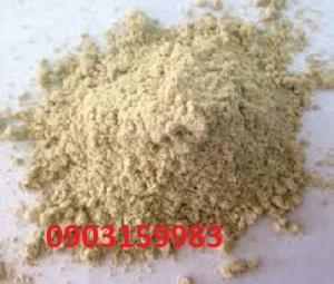 Bán cám - cám gạo - giá tốt - chất lượng