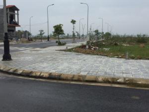 Hái lộc đầu xuân cùng đất xanh tặng 2 chỉ vàng SJC khi mua sản phẩm Hue Green City